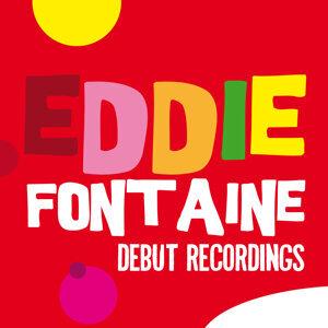 Eddie Fontaine 歌手頭像