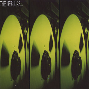 The Nebulas