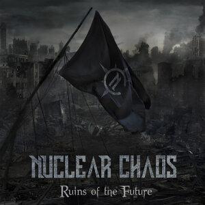 Nuclear Chaos