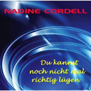 Nadine Cordell 歌手頭像