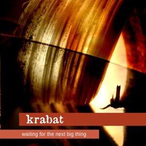 Krabat 歌手頭像