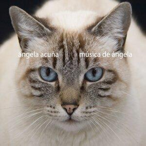 Ángela Acuña