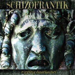 Schizofrantik