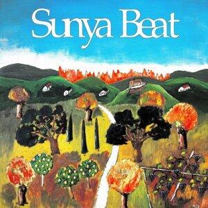 Sunya Beat 歌手頭像