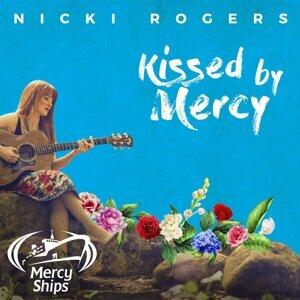 Nicki Rogers 歌手頭像