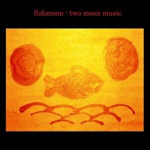 Fishmoon 歌手頭像