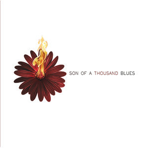 Son of a Thousand Blues 歌手頭像