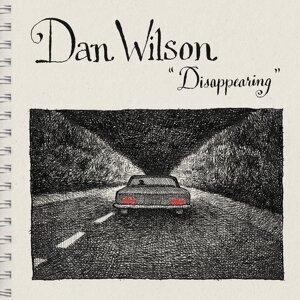 Dan Wilson 歌手頭像