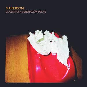 Maifersoni