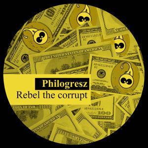 Philogresz