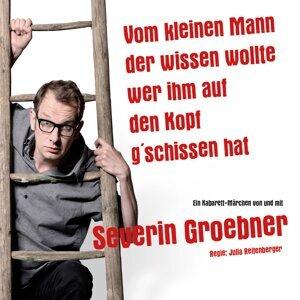 Severin Groebner
