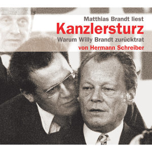Matthias Brandt 歌手頭像