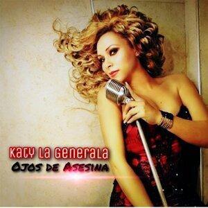 Katy La Generala