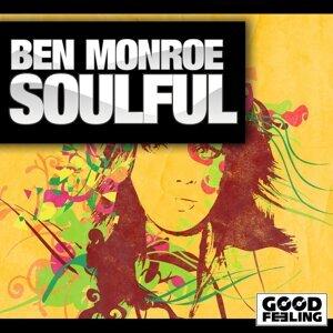 Ben Monroe