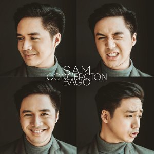 Sam Concepcion 歌手頭像