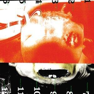 Pixies 歌手頭像