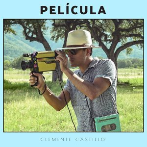 Clemente Castillo
