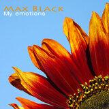 Max Black