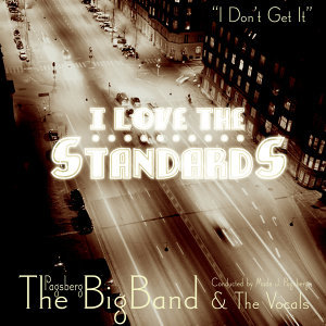 The BigBand