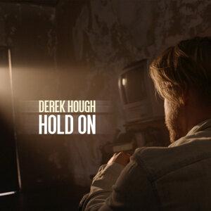 Derek Hough 歌手頭像
