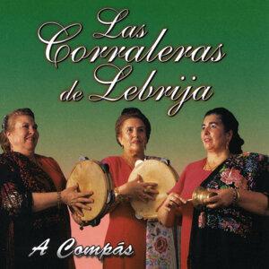 Las Corraleras De Lebrija 歌手頭像
