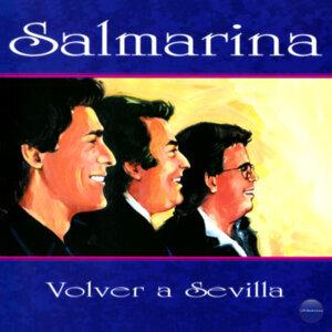 Salmarina