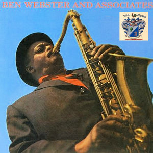 Ben Webster And Associates 歌手頭像