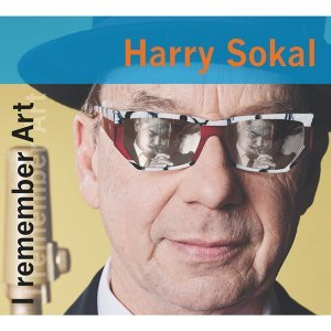 Harry Sokal