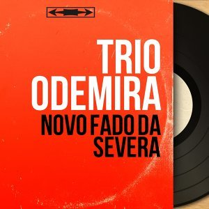 Trio Odemira 歌手頭像