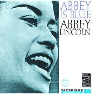 アビー・リンカーン