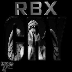 RBX 歌手頭像