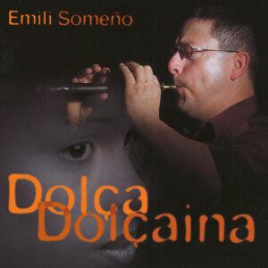 Emili Someño 歌手頭像