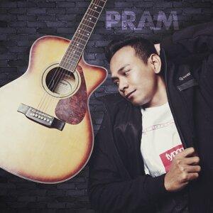 Pram 歌手頭像