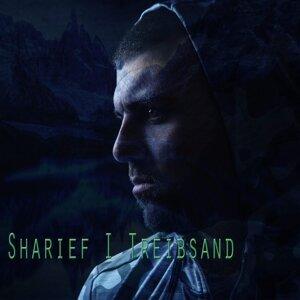 Sharief 歌手頭像