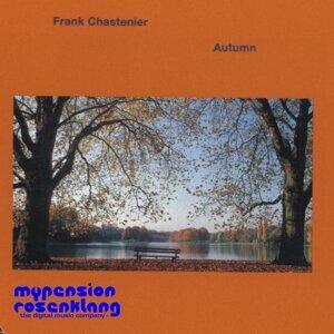 Frank Chastenier