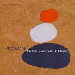 Pat O'Connell 歌手頭像