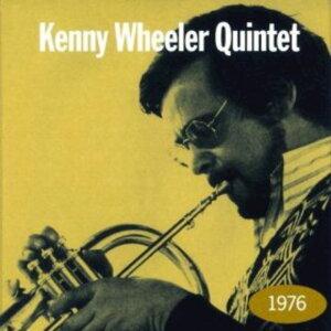 Kenny Wheeler Quintet 歌手頭像