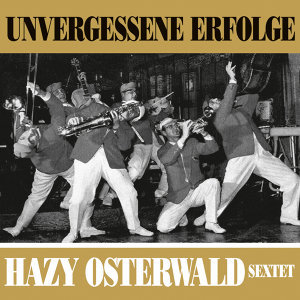 Hazy Osterwald Sextett 歌手頭像