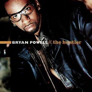 Bryan Powell 歌手頭像