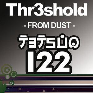 Thr3shold