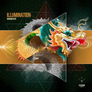 Illumination 歌手頭像