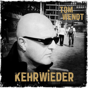 Tom Wendt