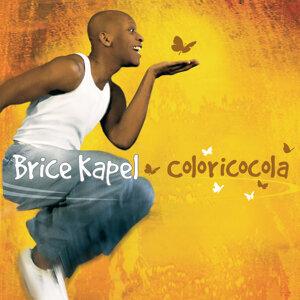 Brice Kapel 歌手頭像