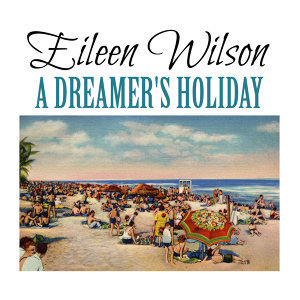 Eileen Wilson 歌手頭像