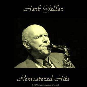 Herb Geller 歌手頭像