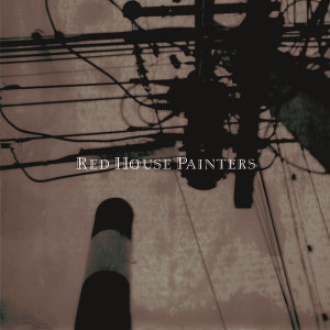 Red House Painters 歌手頭像