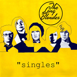 The Long Blondes 歌手頭像