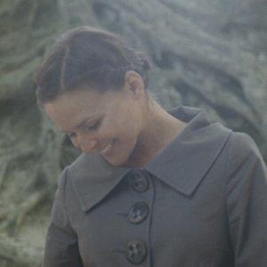 Emiliana Torrini (艾蜜莉亞娜)