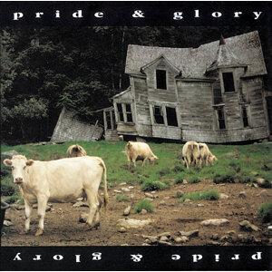 Pride & Glory 歌手頭像