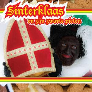 Sinterklaas En Zijn Zwarte Pieten 歌手頭像
